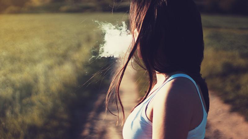 Papierosy. Dowiedz się, co wdychasz razem z dymem tytoniowym.