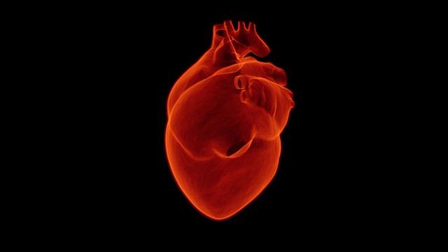 """Październikowe – wyzwanie """"Czas dla serca"""""""