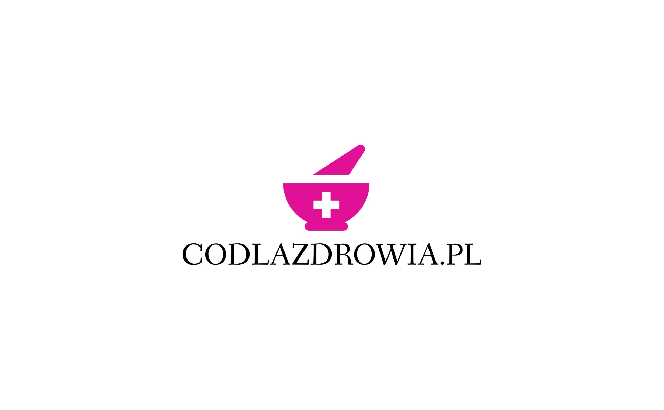 codlazdrowia.pl