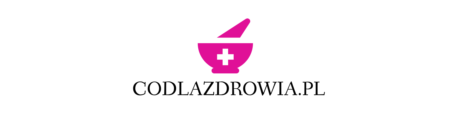 codlazdrowia.pl