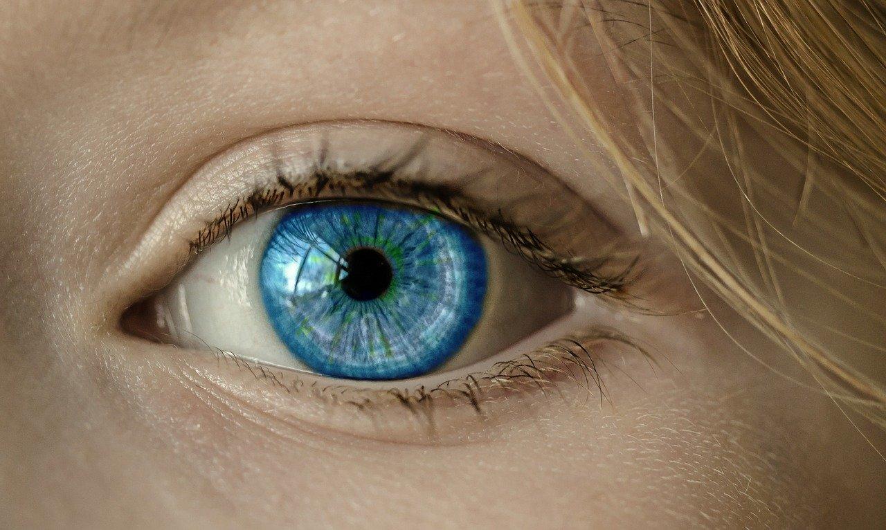Leki oczne – jak je prawidłowo stosować?
