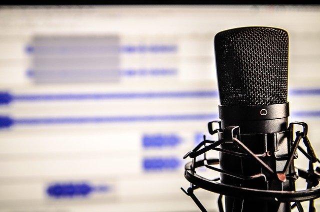Dawcy krwi, a zwolnienie od pracy – podcast