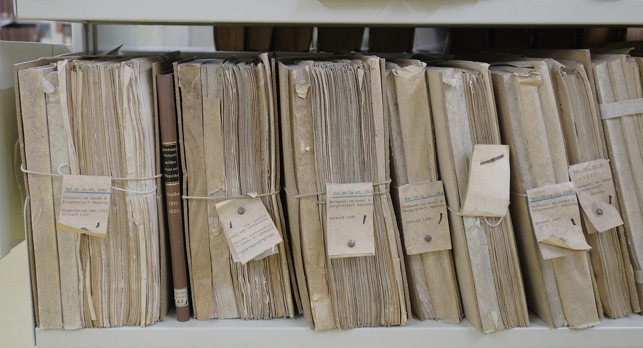 Przychodnia zlikwidowana – gdzie szukać dokumentacji medycznej?