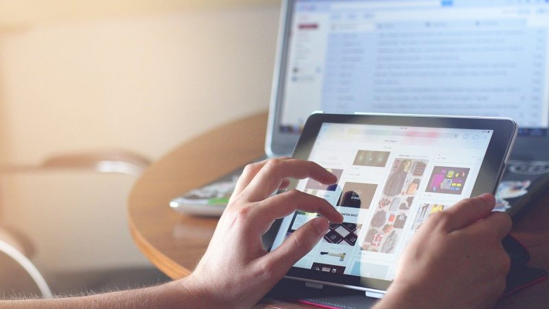 Internetowe Konto Pacjenta (IKP) – a składanie upoważnień?